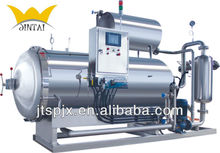 JINTAI Sterilization kettle