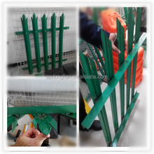 welded wire fence panels for uero