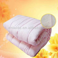 2013 Newest Full Anion Cotton Healthcare bed quilt