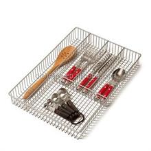 Storage Spice Rack Kitchen Accessories