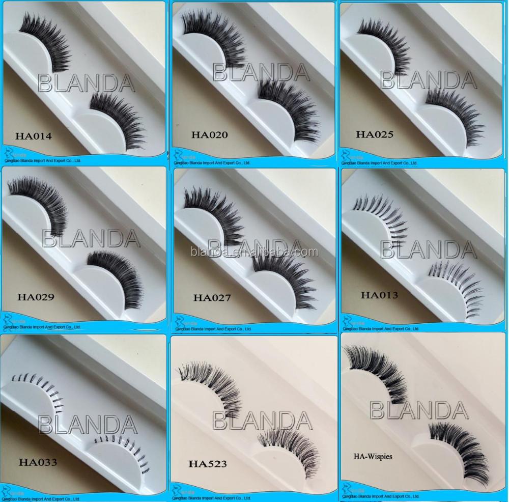 human hair lash catalog.JPG .JPG