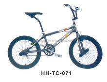 dirt bikes /freestyle bikes/Haihong dirt bikes
