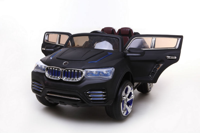 remote control car cheap with Plastic Toy Cars For Kids To 1909981130 on Citroen c1 moreover Does A Robotic Lawn Mower Really Cut It 1460488911 moreover Bmw Accessories Toy Car besides Watch additionally 395240014.