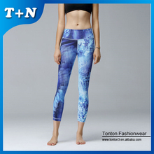 yoga promotional products, yoga wear drop shipping, funny yoga