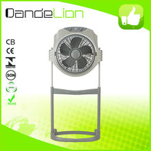 air cooler spare parts 12'' bedroom box fan with stand/ventilation fan for home 18
