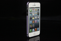 Cell Phone Accessories For iphone 5s Bumper Case Cover From China Manufacturer