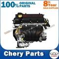 original chery qq del motor