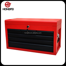 Large Heavy Duty Tool Cabinets on Wheels Manufacturer