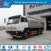 /p-detail/shacman-camiones-tanque-de-combustible-para-la-venta-300005404856.html