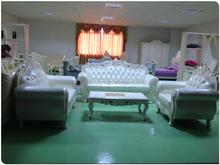 danxueya royal furniture french style/guangzhou sofa/barcelona sofa set