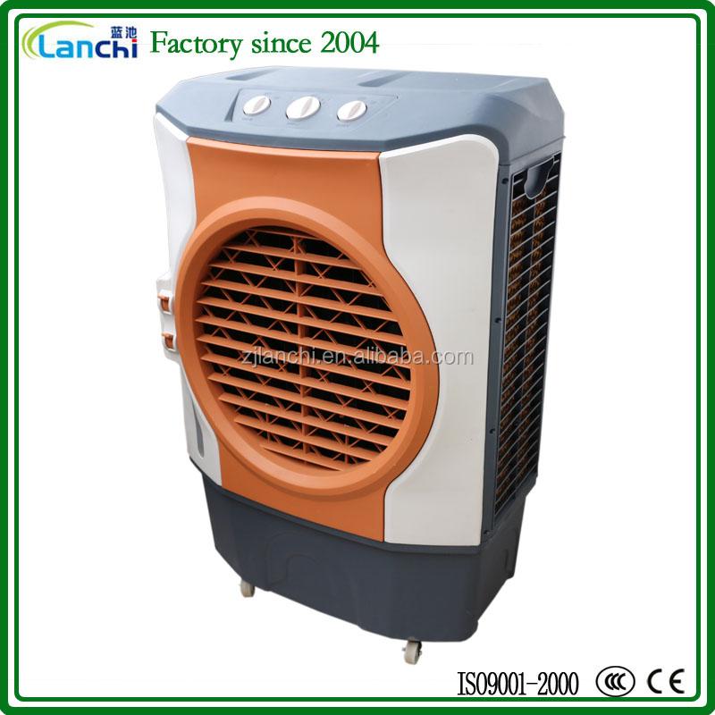 Mini Air Conditioner For Dorm Room