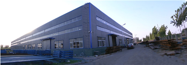 factory II( view one for this year)_.jpg