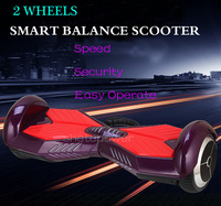 Popular sale 2 wheels electric mini motor scooter