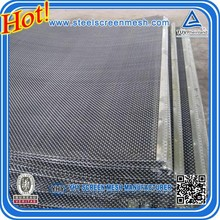 Vibrating Sieve Screen/ Woven Wire Screening