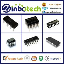 Integrated Circuit SAA5246AP/E