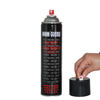 GUERQI 901spray adhesive for film and foam sheet