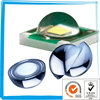 High Quality but Low Cost Half Ball Lens Manufactured by Unique Technology