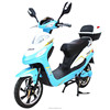 350W 2 wheel stand up electric scooter pedal mopeds for sale(ML-XYH)