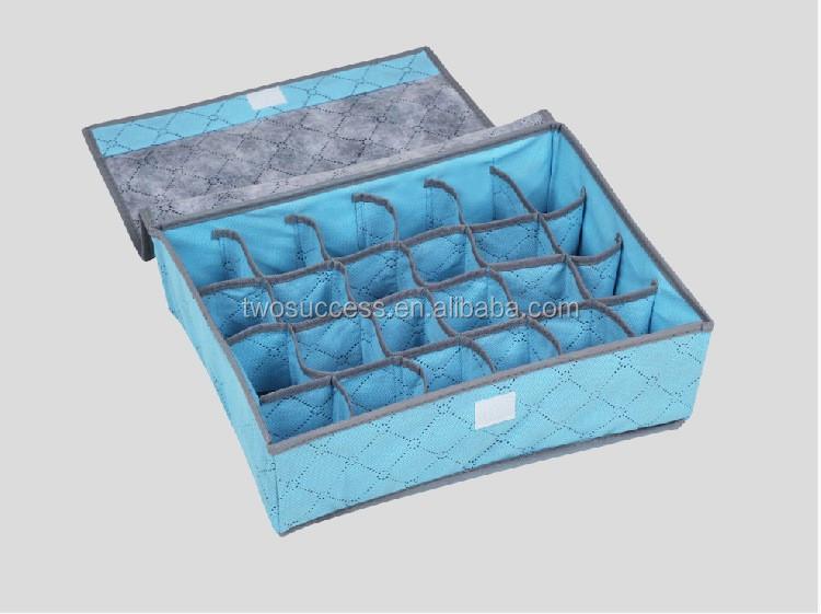 sock storage box (8)
