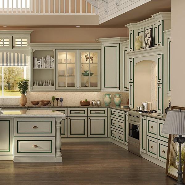 Guangzhou fabbricare su misura mobili da cucina componibile cucina moderna armadio id prodotto - Mobili cucina su misura ...