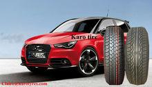 economic high performance car tyre natural rubber inner tube
