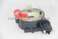 Return Slip Ring Spiral Cable Clock Spring For VW Jetta Golf GTI MK5 Rabbit 1K0 959 653 C