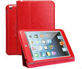 Hot-selling ultra slim case for ipad mini
