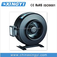 """4""""/ 6""""/ 8"""" /10"""" /12"""" inline fan inline duct fan/ indoor ventilation system"""