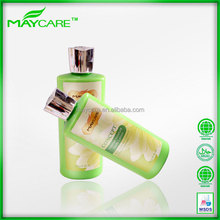 Charming design temptation body creams lotions and perfumes shea butter whitening and lighting body lotion