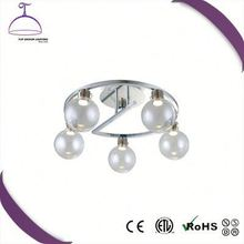 Factory Sale OEM Design ceiling kitchen lights from manufacturer