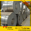 Wall cladding/Canopies/roofing/Facades/Column Covers material aluminum coil