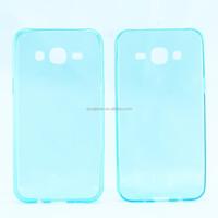 Luxury Fashional Ultra Thin Slim Dot Phone Case Cover for J5 J500F/J7 J700F