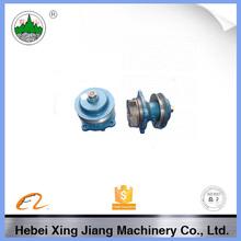 water pump &water pump head for tractor in Hebei