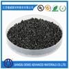 Special Polyurethane Thermoplastic Elastomeric Compound (MTPU)