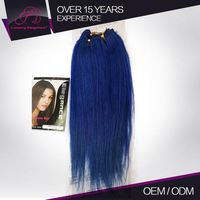 Very Popular Direct Price Full And Thick Yaki Micro Hair Extensions