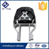 High strength auto part CV61-6B082-AC AV61-6P082-AC CV61-6P082-BB for Ford