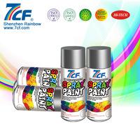magic aerosol spray paint