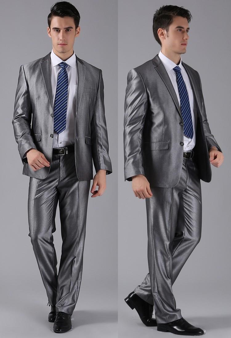 HTB14 .WFFXXXXbCXFXXq6xXFXXXg - (Jackets+Pants) 2016 New Men Suits Slim Custom Fit Tuxedo Brand Fashion Bridegroon Business Dress Wedding Suits Blazer H0285