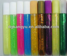 Colorful Glitter Glue for Kid arts and crafts