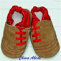bowknot pearl girl with wheels kids shoes Warm with oem odm service printing beautiful velcro velcro strap