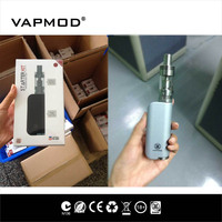 alibaba in spain products to sell cheap shisha 50w vapor starter kits vapmod starter kit products sold in spain melody box mod