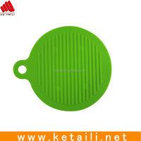 Home kitchenware custom silicone baking mat