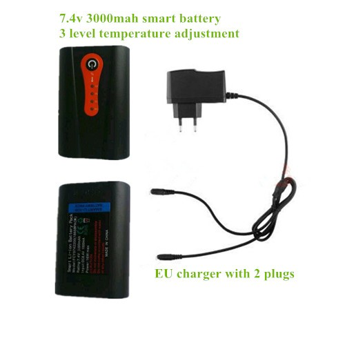 7_4V_3000mAh_lithium_Heated_Battery_Charger.jpg
