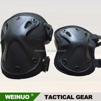 Military equipment/Military knee pad/Tactical knee pad