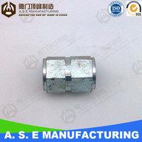 OEM spare parts manufacturer,motor spare parts motorcycle super cub