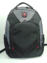 perfect bags swiss gear backpack bags korean backpack bags