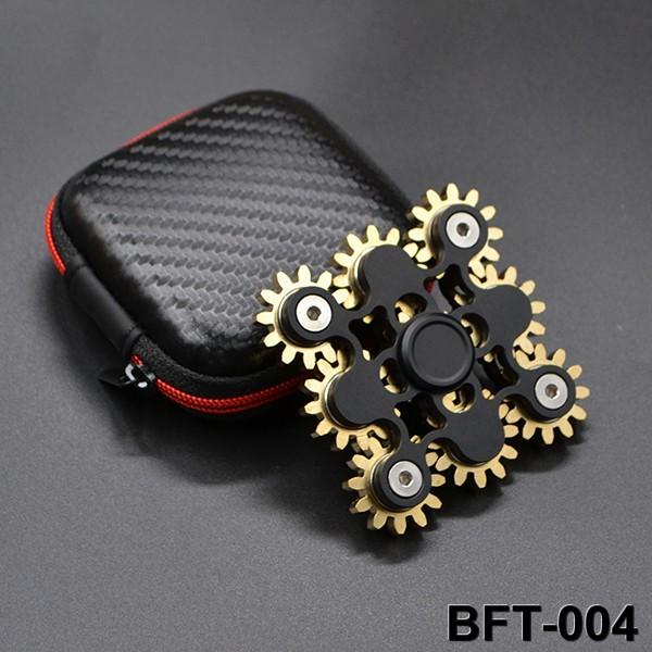 BFT-004-10.jpg