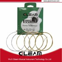 Best-selling Acoustic Guitar String