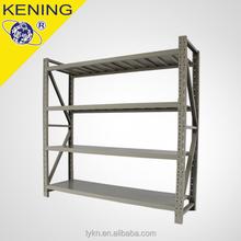 China High Quality heavy duty storage pallet shelving racking