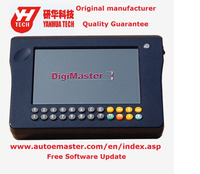 [Summer promotion ]2015 Yanhua original Digimaster -III mileage correction tool for BMW, MB and all kinds of car